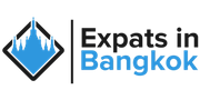 Expats in Bangkok