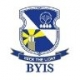 Beaconhouse Yamsaard International School (BYIS)