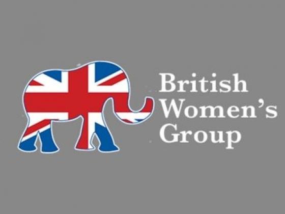 British Women's Group