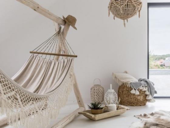 Furniture, Interiors, Home Decor, Landscape