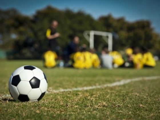Football, Cricket, Rugby, Fitness Clubs