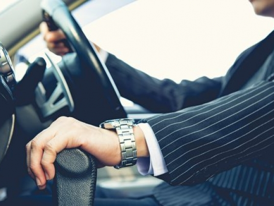 New and Used Cars for Sale, Car Hire