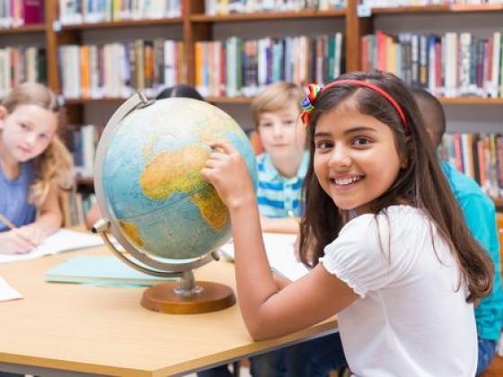 International Schools and Education